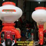 Bình phun vôi bột Kubota chính hãng giá rẻ nhất cả nước