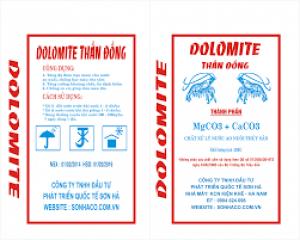 v%C3%B4i-dolomite-300x240.png