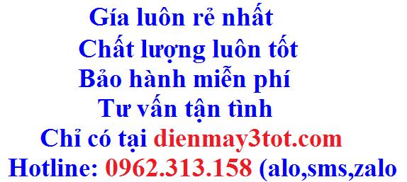 may phun phan bon gia re